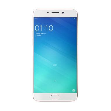 Tempered Glass Oppo F1 Plus F1 Anti Gores Layar Oppo F1 Plus jual oppo f1 plus selfie expert smartphone gold 64