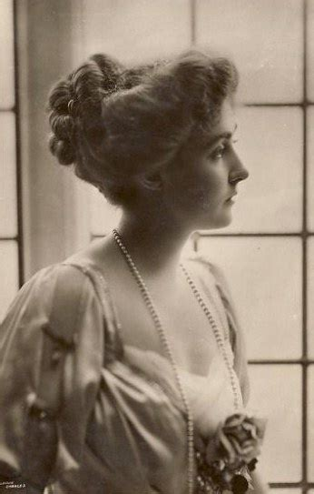 edwardian hairstyles history 8 best 1910 hair images on pinterest hairstyles collars