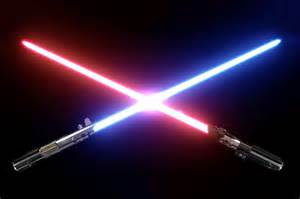 yoda s lightsaber color wars lightsabers history hypebeast