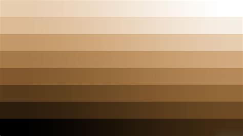 color camel c 243 mo combinar el color camel tizkka