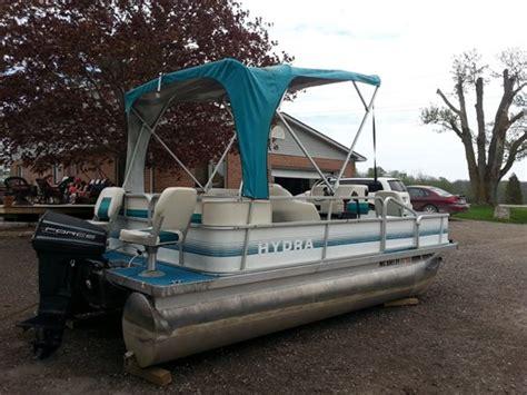 boat dealers des moines pontoon boat rental des moines iowa pontoon boat cad