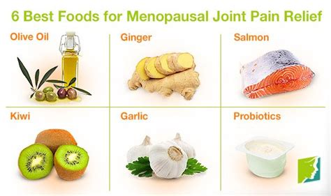healthy fats for joints 17 best images about menopause on electric