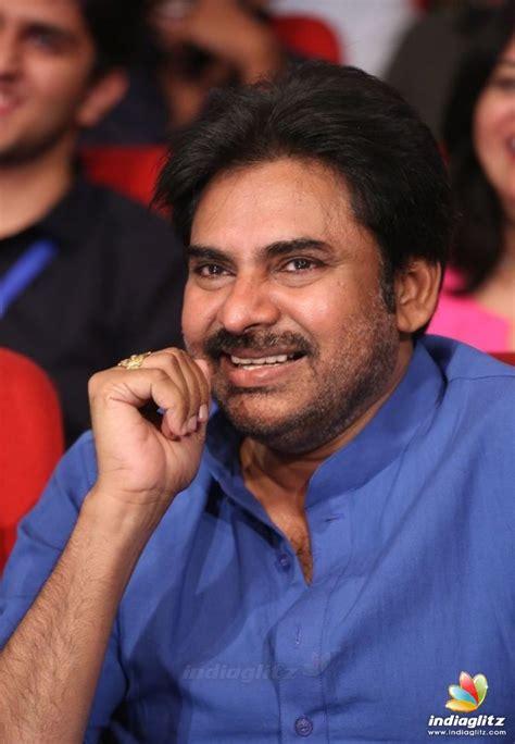 telugu pawan kalyan photos pawan kalyan photos telugu actor photos images gallery