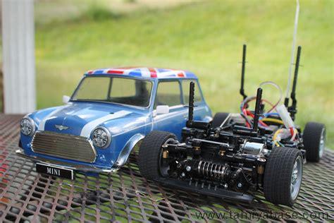 land rover tamiya 100 land rover tamiya my toy museum u0027s most