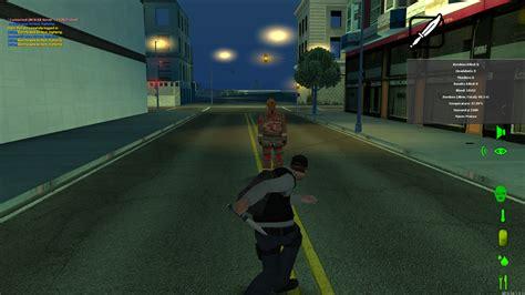 mod gta 5 dayz killing some zombies image mta dayz mod for grand theft
