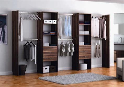 id馥 placard chambre placard rangement chambre armoires428 porte de placard