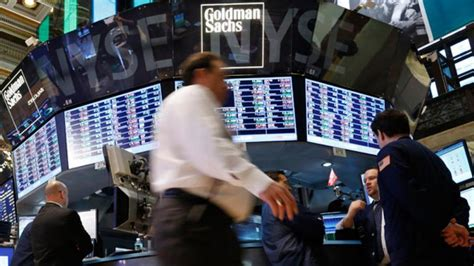 goldman sachs jp goldman sachs bests jp in investment banking the
