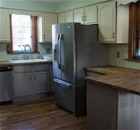 How To Get Cheap Kitchen Cabinets by 2017 Kitchen Trends Slate Gray Refrigerators Diy Style
