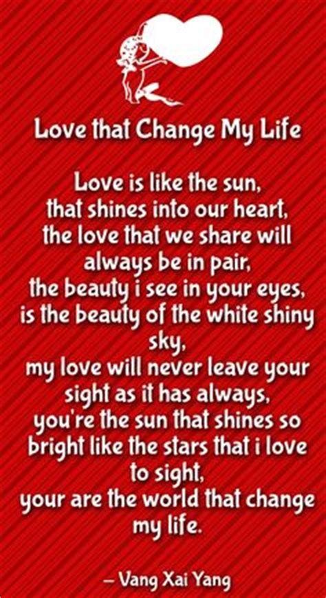 how to be a better to my boyfriend 1000 images about poems for him on