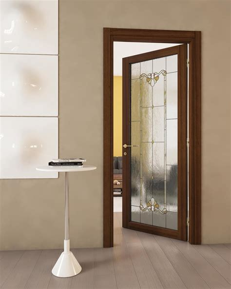 swing door swing door arianna elegance collection by foa