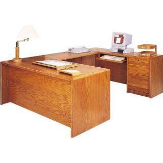 Office Desks Newcastle Office Desks Newcastle Innovation Yvotube