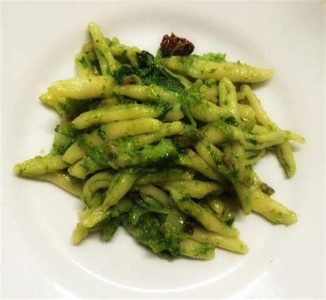 cavatelli fatti in casa cavatelli fatti in casa con broccoli dell orto picture
