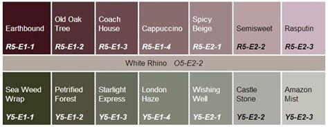 17 best images about plascon 17 best ideas about plascon paint on plascon