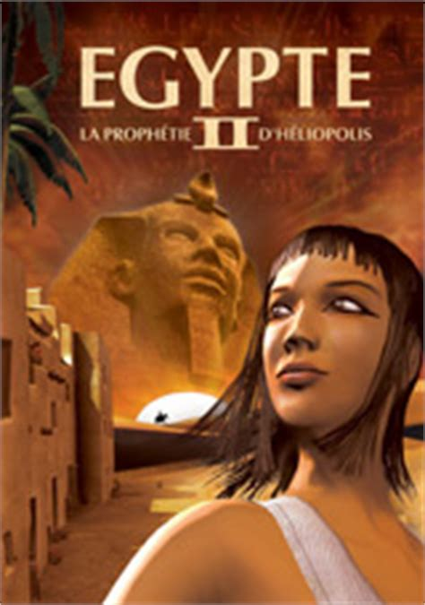 the egypt game movie the egypt adventure video games on pc ready to download