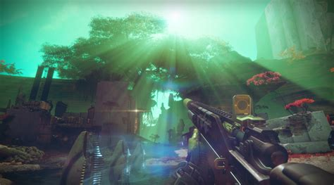 destiny 2 max light every destiny 2 pc graphics option explained and how to