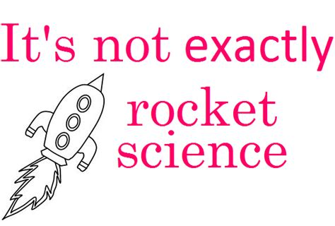 teaching isn t rocket science it s way more complex what s wrong with education and how to fix some of it books i dig by karolina pabich random word of the day