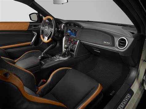 Limited Console Box Toyota Calya limited edition 2016 scion fr s rs 2 0 only 1 000 will be