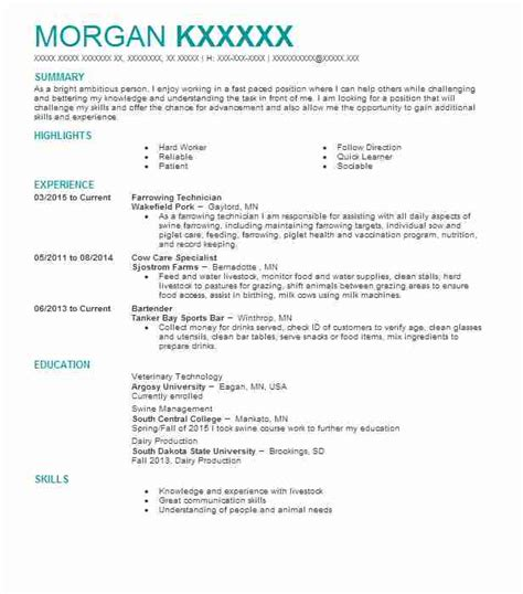 meter reader resume exle rocky mountain power