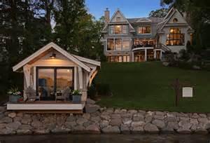 Stonewood Llc House Plans Interior Design Ideas Home Bunch Interior Design Ideas