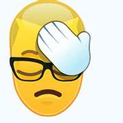 emoji gif whatsapp duck emoji skype database of emoji