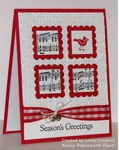 best 25+ music greeting cards ideas on pinterest | sheet