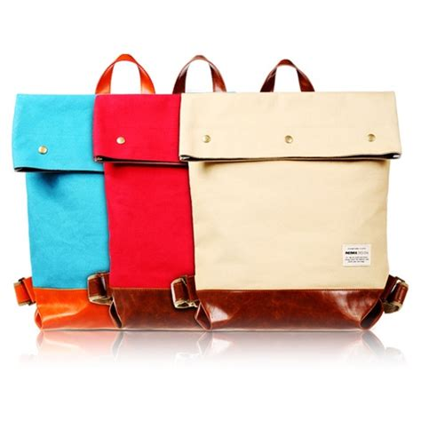 Remax Fashion Bags Single 215 1 remax tas sekolah fashion 207 jakartanotebook