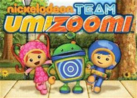 where can i buy team umizoomi | review for video games ds