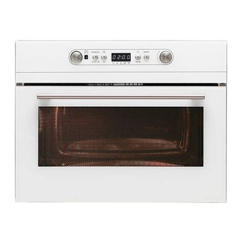 base microwave oven best 25 microwave oven combo ideas on pinterest smart