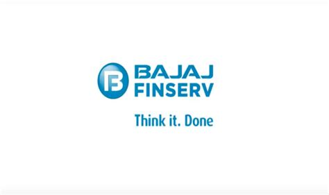 bajaj finserv lending paymentbajaj finserv lending pay emi bajaj finserv elevates the festive fervour with its new