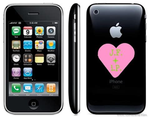 Iphone How Do I Thee by The Pink Totebag Quot I Technology But Not As Much As