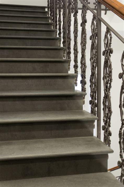 scale soggiorno scale in marmo per interni pietre di rapolano