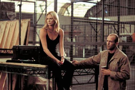 nieuwe film jason statham top 10 jason statham films alletop10lijstjes