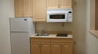 Compact Kitchen Cabinets Compact Kitchen For Small Spaces Kitchentoday