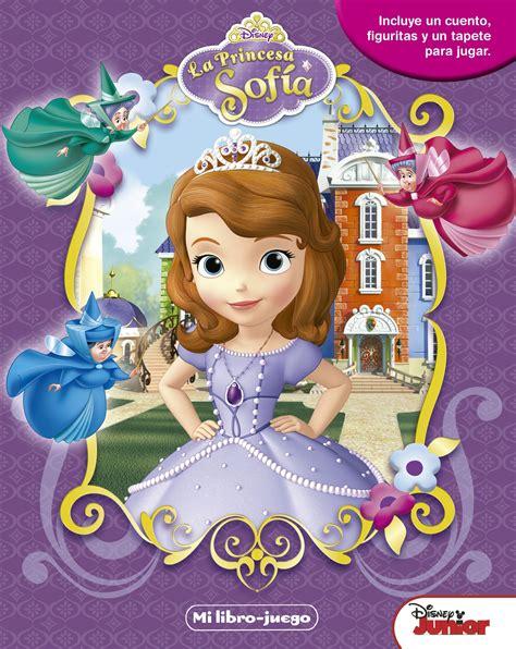 princesas mi libro juego momentos 849951426x la princesa sof 205 a mi libro juego disney libro en papel 9788499517445