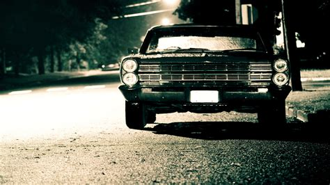 wallpaper 4k vintage classic muscle car ultra hd 4k wallpapers cars