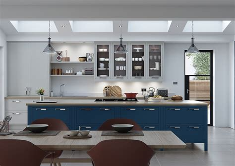 Modern Kitchens Liverpool kitchens liverpool bespoke modern luxury design