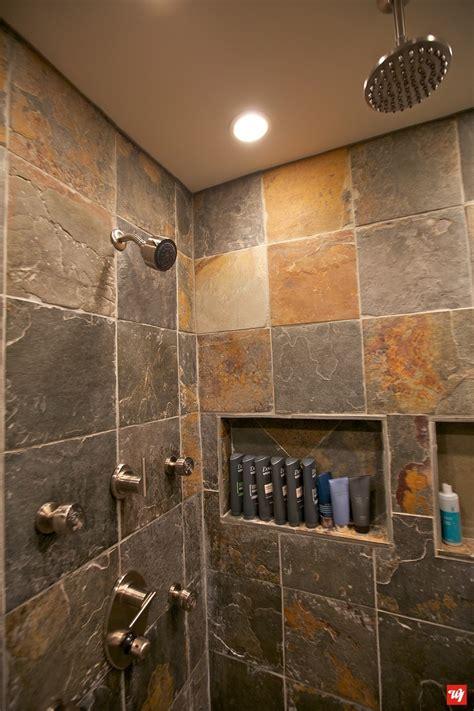 explore st louis tile showers tile bathrooms remodeling 44 best tile images on pinterest bath remodel bathroom