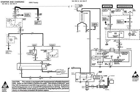 transmission control 1993 chevrolet corvette free book repair manuals c and camaro sensor relay switch locations info grumpys diagram auto wiring diagram