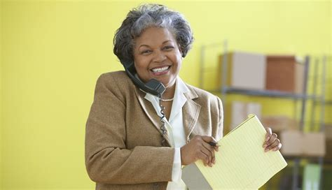 marrriage after age 50 african american female aarp foundation working to win back opportunity for