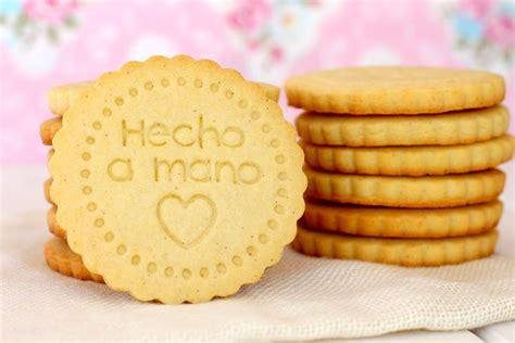 como decorar galletas de mantequilla como hacer galletas de mantequilla perfectas mis 10