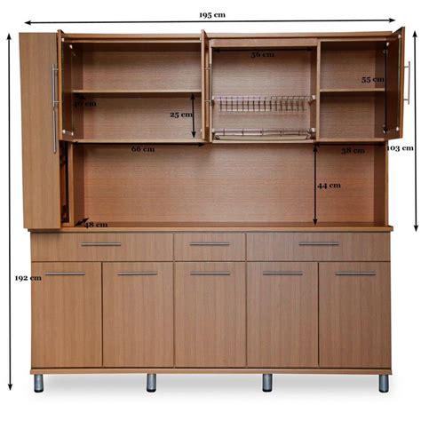 17 kitchen base cabinets hobbylobbys info 17 best images about kitchen base cabinets on pinterest