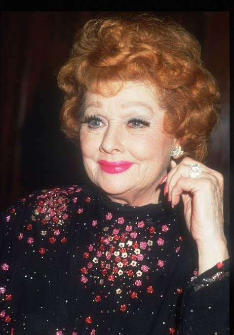 lucille ball death lucille ball at 19 was incredibly gorgeous beautiful