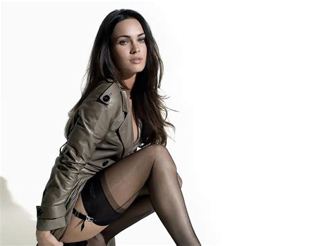 Style Megan Fox Fabsugar Want Need by Megan Fox Wallpapers Pics Pictures Images Photos