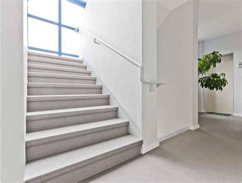 wohnung hellhörig dämmen design keller treppe