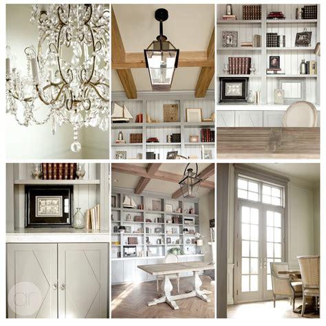 interior design inspiration provence style  provo utah