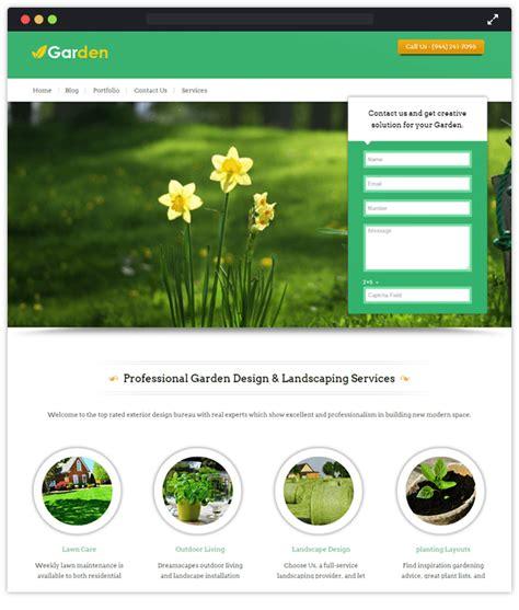 best gardening websites 28 images best garden design websites gardennajwa com the best