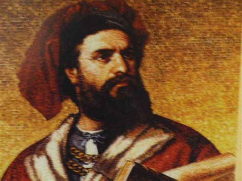 best biography book marco polo absurdly famous people you don t know enough about wait