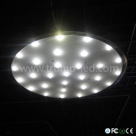 china bright recessed led suspended ceiling