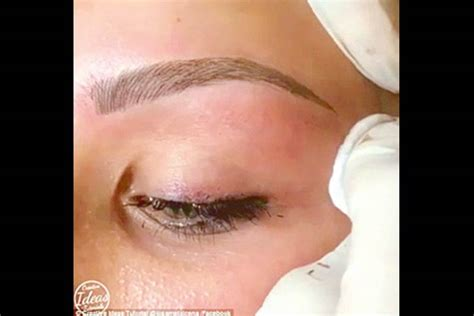 tattoo eyebrows cost philippines permanent makeup eyebrows microblading makeup vidalondon