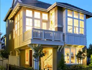 san francisco homes for logitech squeezebox san francisco homes for